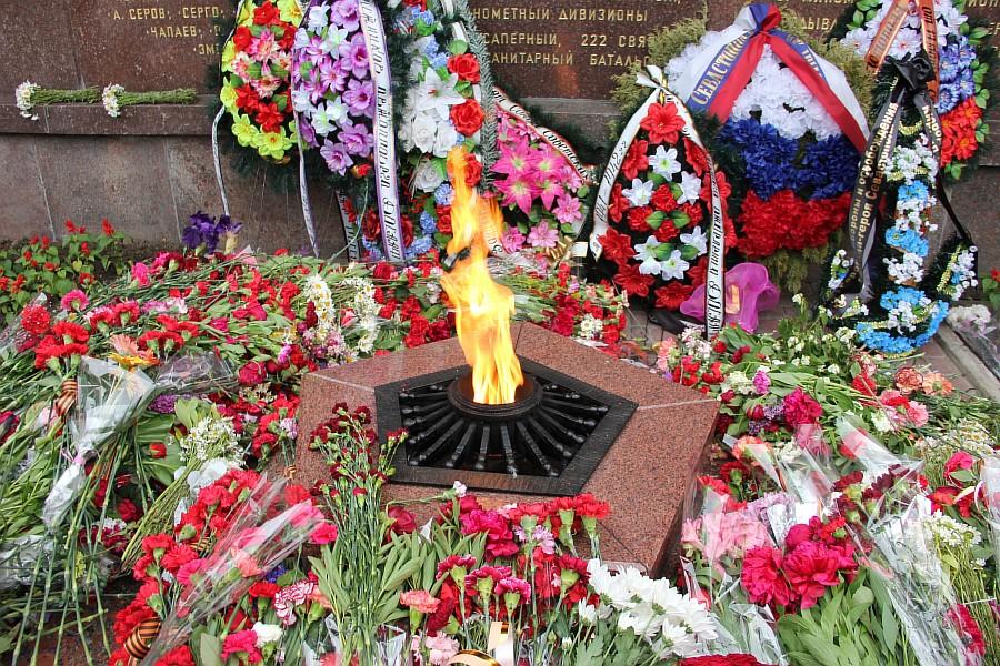 9 мая, Севастополь, фотографии, Аксанов Нияз, kukmor, блогтур, blogtur, Крым, Россия, Russia, праздник, ветераны,память,Победа, of IMG_5356