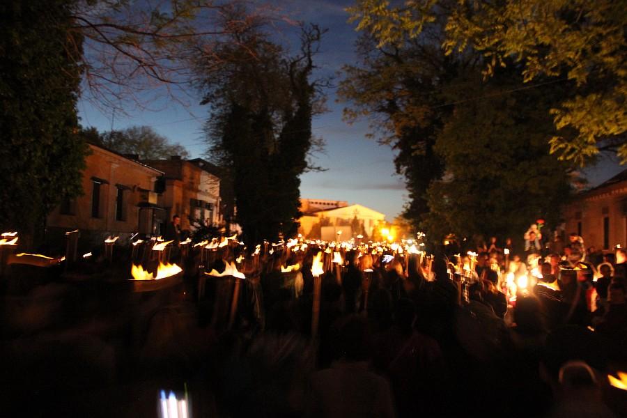 Керчь, факельное шествие, Крым, Россия, Russia, 8 мая 2014, фотография, видео, Аксанов Нияз, kukmor,жж,lj, of IMG_4628
