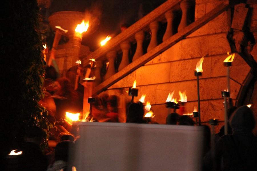 Керчь, факельное шествие, Крым, Россия, Russia, 8 мая 2014, фотография, видео, Аксанов Нияз, kukmor,жж,lj, of IMG_4703