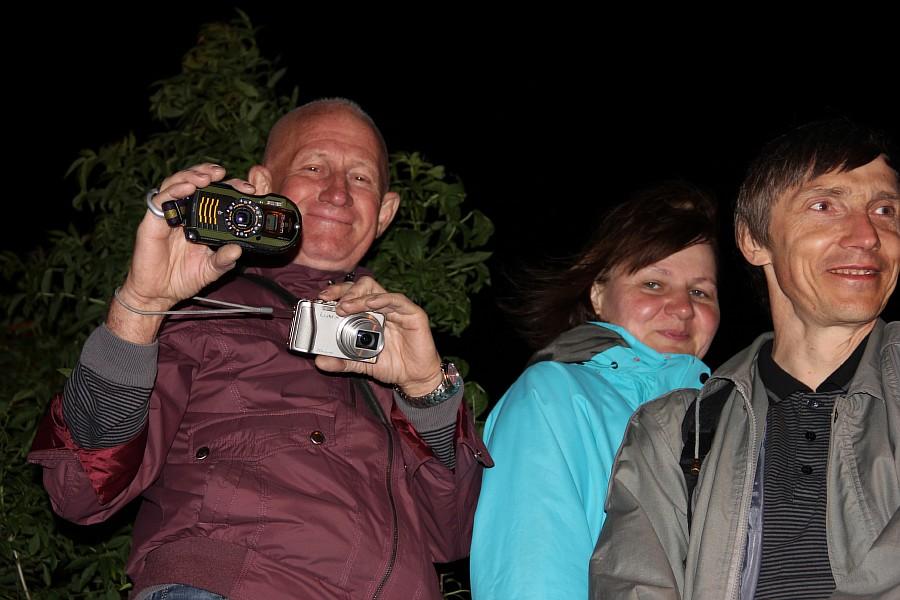 Керчь, факельное шествие, Крым, Россия, Russia, 8 мая 2014, фотография, видео, Аксанов Нияз, kukmor,жж,lj, of IMG_4705