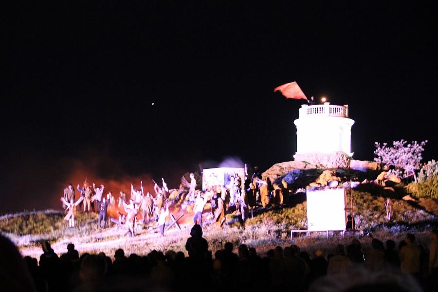 Керчь, факельное шествие, Крым, Россия, Russia, 8 мая 2014, фотография, видео, Аксанов Нияз, kukmor,жж,lj, of IMG_4820