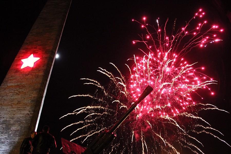 Керчь, факельное шествие, Крым, Россия, Russia, 8 мая 2014, фотография, видео, Аксанов Нияз, kukmor,жж,lj, of IMG_4891