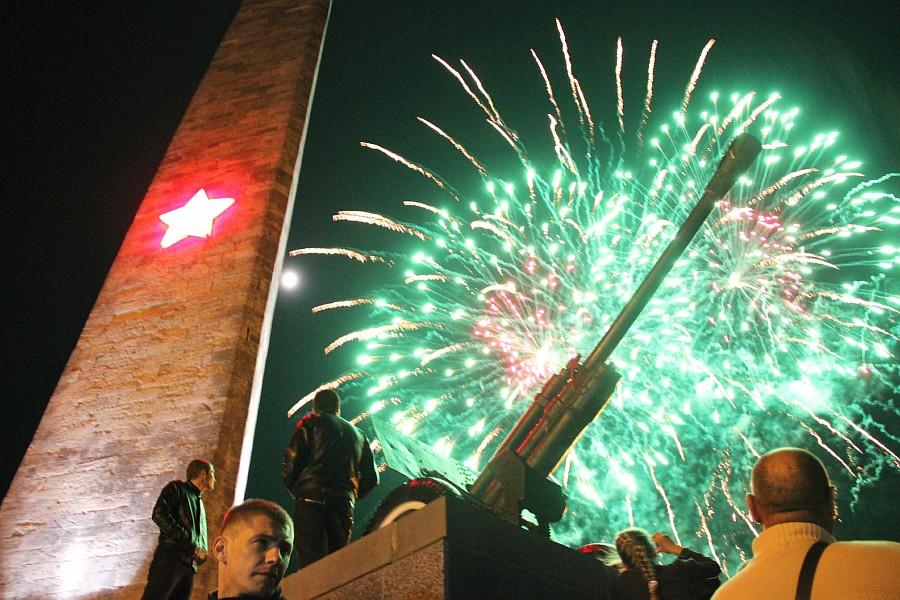 Керчь, факельное шествие, Крым, Россия, Russia, 8 мая 2014, фотография, видео, Аксанов Нияз, kukmor,жж,lj, of IMG_4919