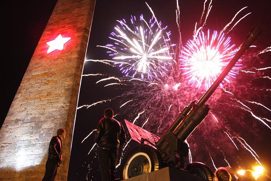 Керчь, факельное шествие, Крым, Россия, Russia, 8 мая 2014, фотография, видео, Аксанов Нияз, kukmor,жж,lj, of IMG_4937