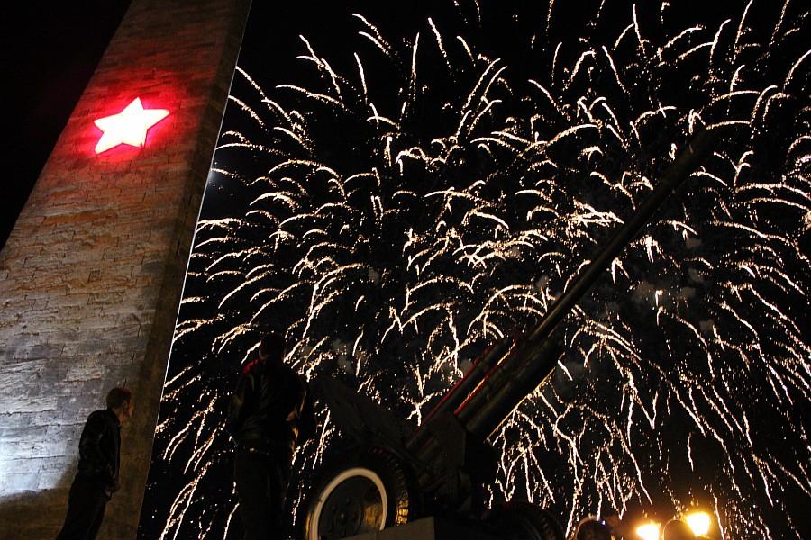 Керчь, факельное шествие, Крым, Россия, Russia, 8 мая 2014, фотография, видео, Аксанов Нияз, kukmor,жж,lj, of IMG_4963
