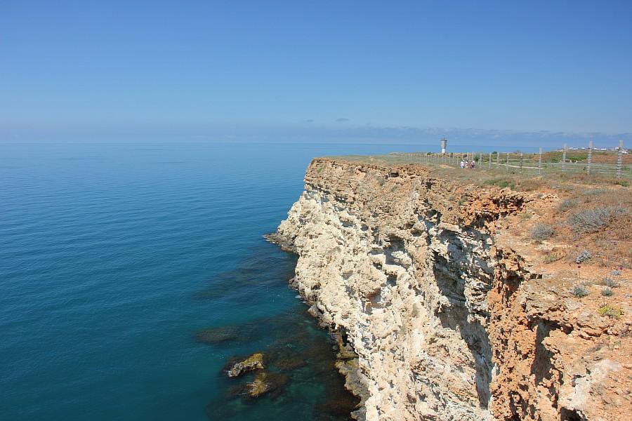Птицы, море, Крым, Севастополь, Фиолент, путешествия, фотография, kukmor, Аксанов Нияз,жж, of IMG_6302