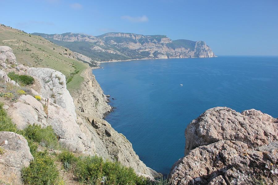 Полезные советы тем кто собрался в Крым в 2014-м году Resize of IMG_6869