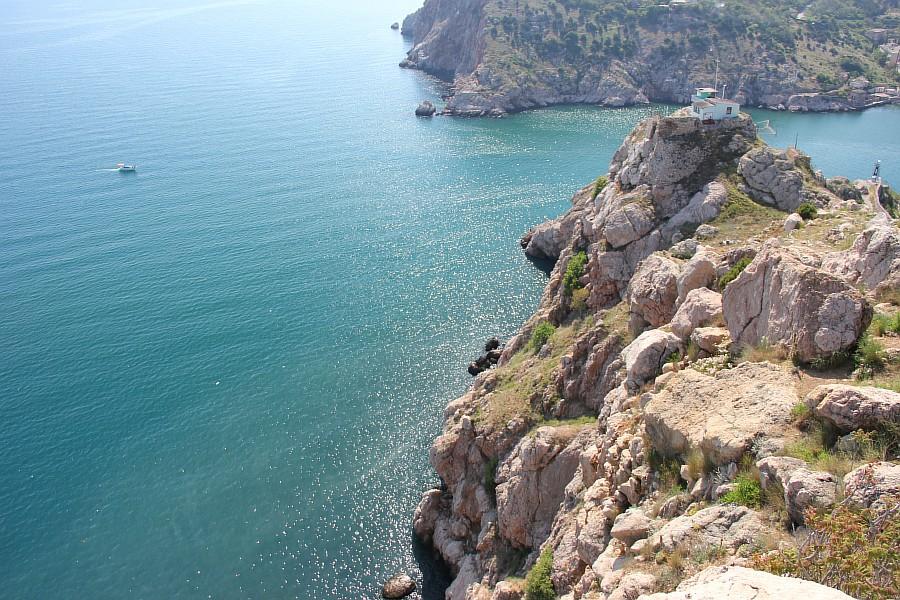 Полезные советы тем кто собрался в Крым в 2014-м году Resize of IMG_6886