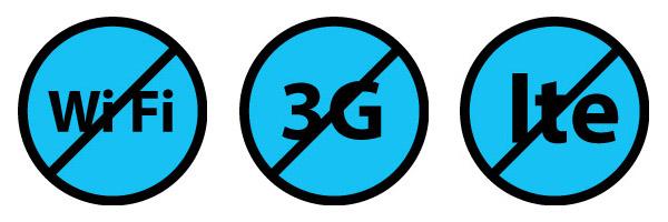 wifi_3G
