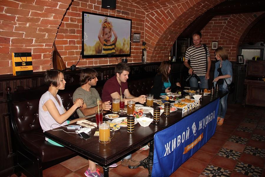 ЖЖвКазани, Казань, блогеры, жж, lj, kukmor, Аксанов Нияз, фотография, экскурсия, встреча, билайн, 116, of IMG_8321