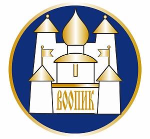 Resize of ВООПИК_RGB