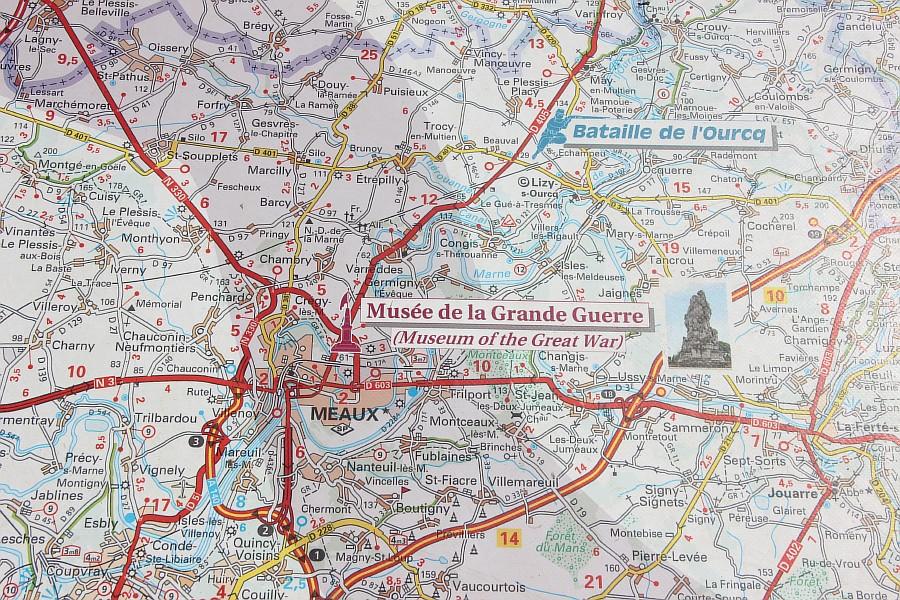 Париж, прогулка, парк, Франция, Гумбинен-на-Марне, Первая мировая, путешествия, фотографии, Аксанов Нияз, kukmor, of IMG_0678