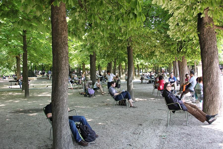 Париж, прогулка, парк, Франция, Гумбинен-на-Марне, Первая мировая, путешествия, фотографии, Аксанов Нияз, kukmor, of IMG_0726