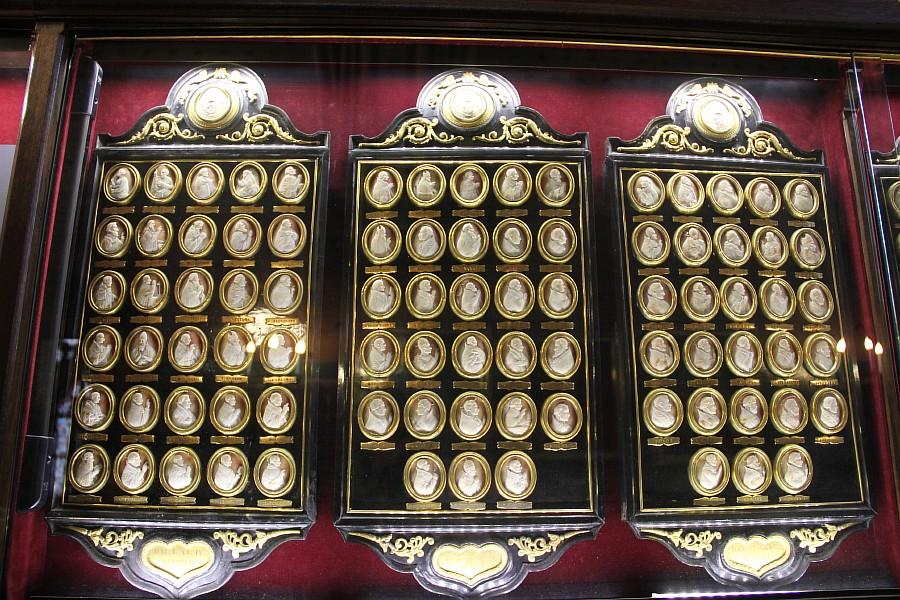 Париж,Франция, Гумбинен-на-Марне, Первая мировая, путешествия, фотографии, Аксанов Нияз, kukmor, Собор Парижской Богоматери,  of IMG_2479