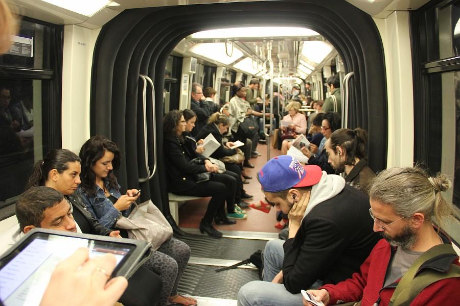 Метро, Париж, Бастилия, фотография, креатив, путешествия, фотография, Аксанов Нияз, kukmor, жж, of IMG_2494