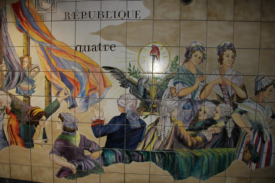 Метро, Париж, Бастилия, фотография, креатив, путешествия, фотография, Аксанов Нияз, kukmor, жж, of IMG_3482