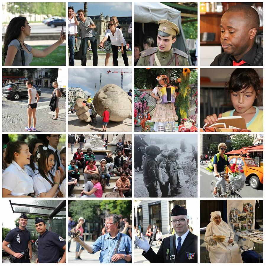 Лица, Париж, фотография, путешествия, Аксанов Нияз, kukmor, Париж, фотопортреты, жж, of IMG_0350