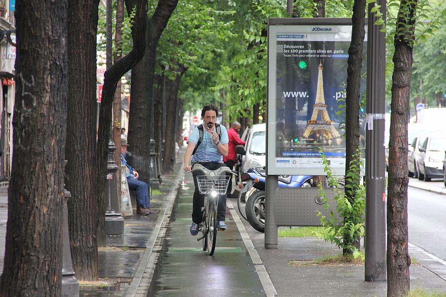Лица, Париж, фотография, путешествия, Аксанов Нияз, kukmor, Париж, фотопортреты, жж, of IMG_0464