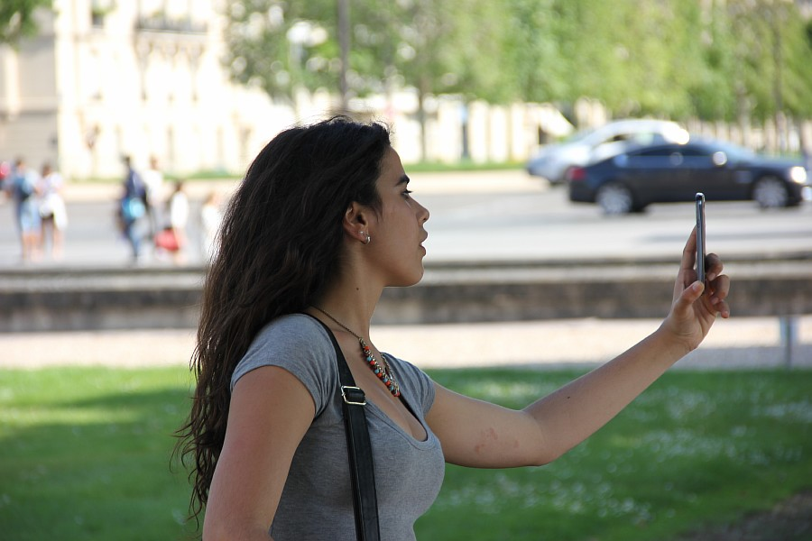 Лица, Париж, фотография, путешествия, Аксанов Нияз, kukmor, Париж, фотопортреты, жж, of IMG_0740