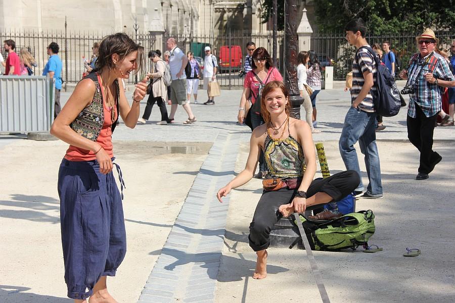 Лица, Париж, фотография, путешествия, Аксанов Нияз, kukmor, Париж, фотопортреты, жж, of IMG_0751