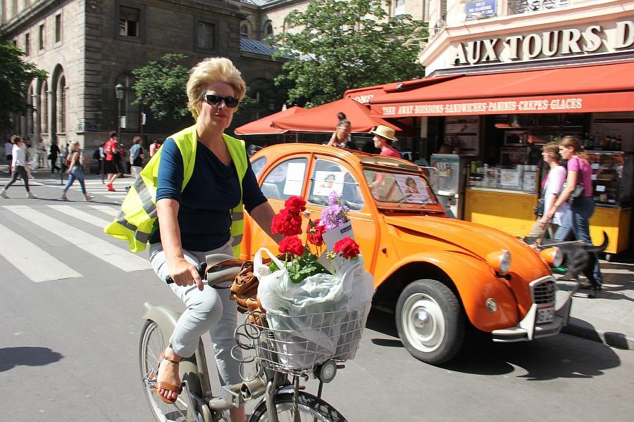 Лица, Париж, фотография, путешествия, Аксанов Нияз, kukmor, Париж, фотопортреты, жж, of IMG_0812