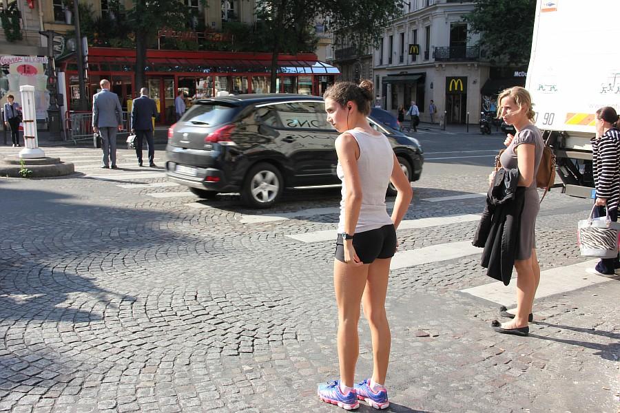 Лица, Париж, фотография, путешествия, Аксанов Нияз, kukmor, Париж, фотопортреты, жж, of IMG_0907