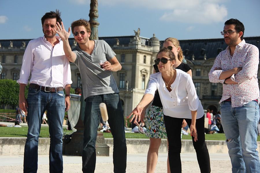 Лица, Париж, фотография, путешествия, Аксанов Нияз, kukmor, Париж, фотопортреты, жж, of IMG_2694