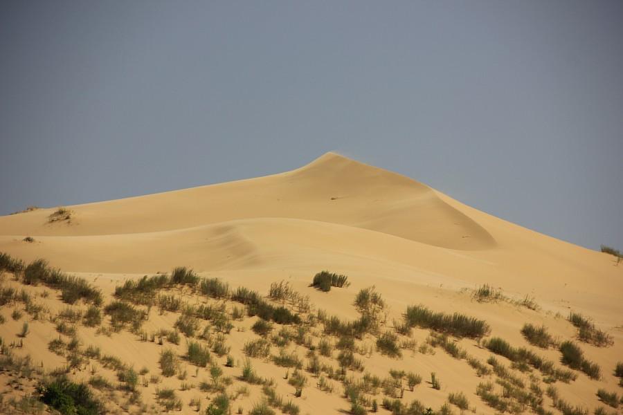 Сарыкумские барханы, Дагестан, фотография, Аксанов Нияз, kukmor, 100скфо, 100skfo, пустыня, барханы, жж, блогтур, of IMG_4200