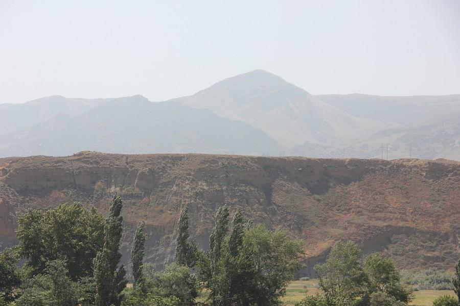 Сарыкумские барханы, Дагестан, фотография, Аксанов Нияз, kukmor, 100скфо, 100skfo, пустыня, барханы, жж, блогтур, of IMG_4208