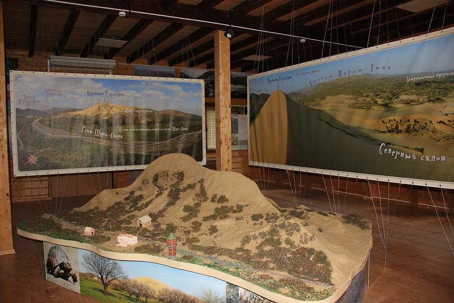 Сарыкумские барханы, Дагестан, фотография, Аксанов Нияз, kukmor, 100скфо, 100skfo, пустыня, барханы, жж, блогтур, of IMG_4265