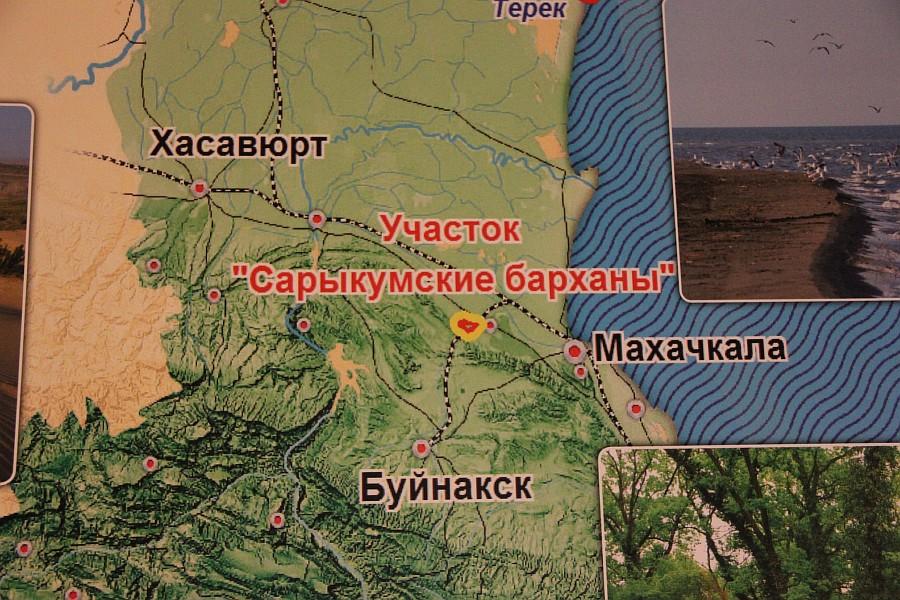 Сарыкумские барханы, Дагестан, фотография, Аксанов Нияз, kukmor, 100скфо, 100skfo, пустыня, барханы, жж, блогтур, of IMG_4266
