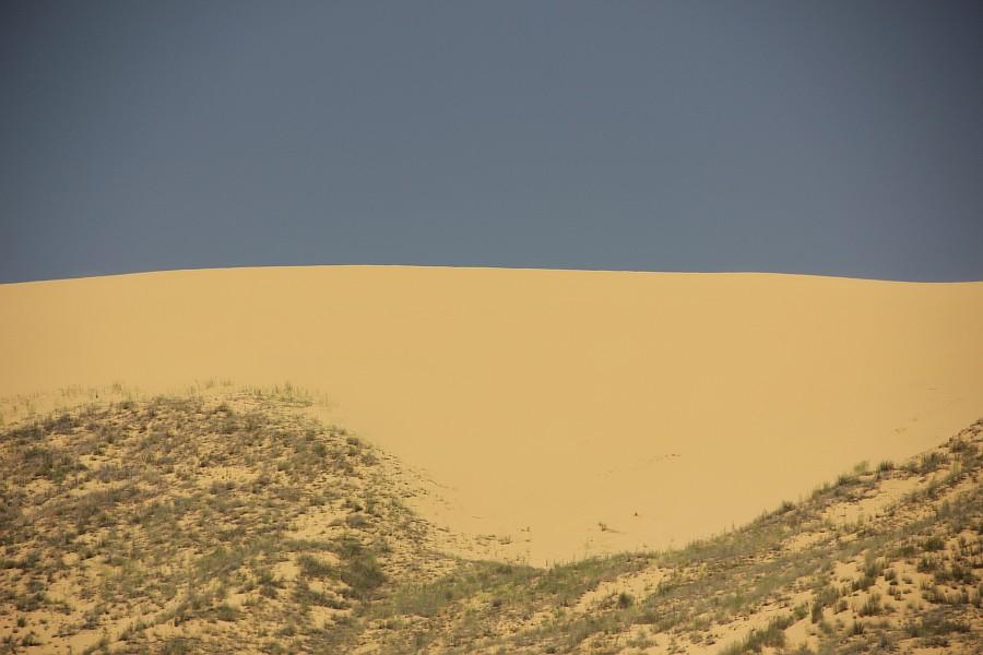 Сарыкумские барханы, Дагестан, фотография, Аксанов Нияз, kukmor, 100скфо, 100skfo, пустыня, барханы, жж, блогтур, of IMG_4299