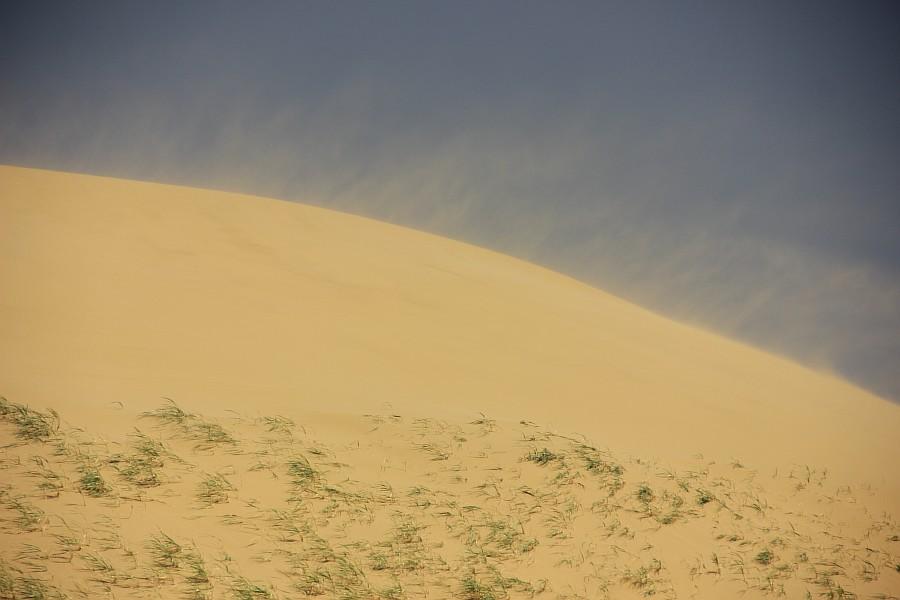 Сарыкумские барханы, Дагестан, фотография, Аксанов Нияз, kukmor, 100скфо, 100skfo, пустыня, барханы, жж, блогтур, of IMG_4395