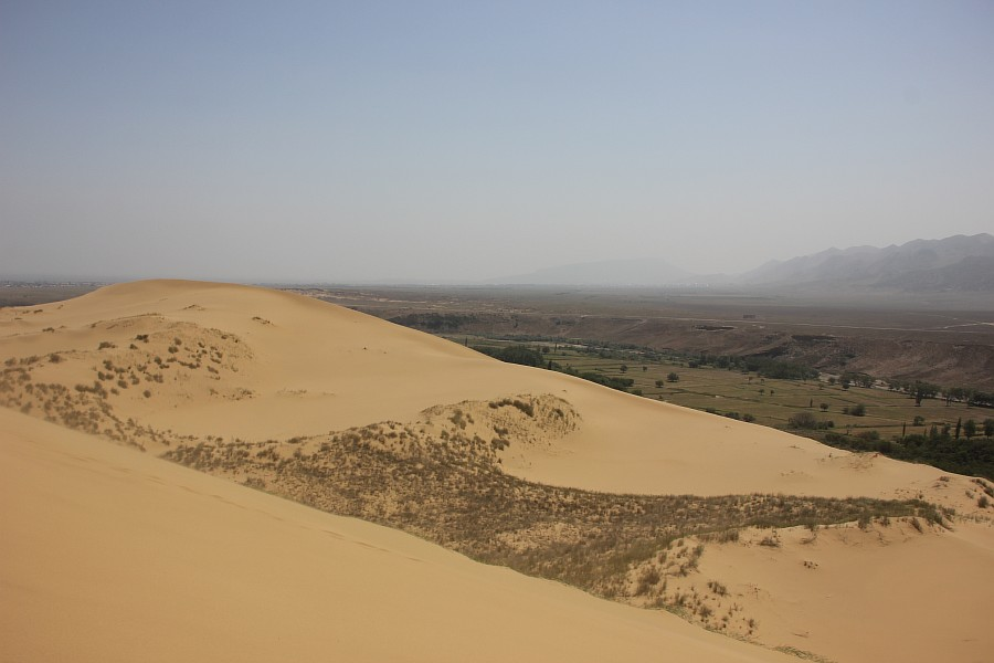 Сарыкумские барханы, Дагестан, фотография, Аксанов Нияз, kukmor, 100скфо, 100skfo, пустыня, барханы, жж, блогтур, of IMG_4561