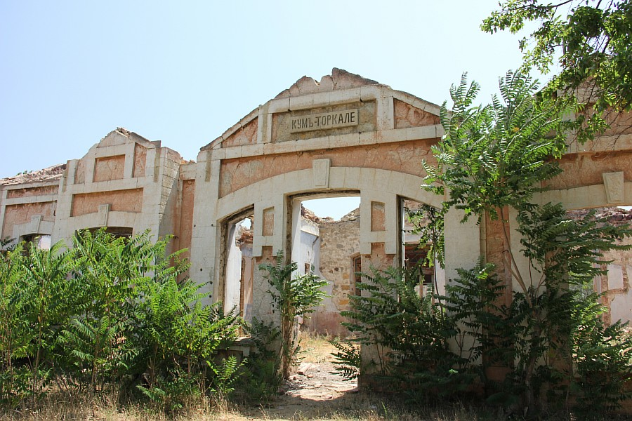 Сарыкумские барханы, Дагестан, фотография, Аксанов Нияз, kukmor, 100скфо, 100skfo, пустыня, барханы, жж, блогтур, of IMG_4601
