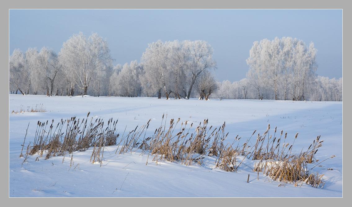http://pics.livejournal.com/kukmor/pic/000k1c6z