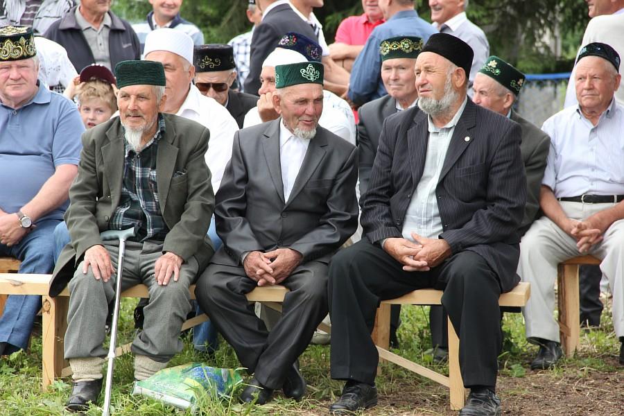 Чокырча, Кукмор, Кукморский район, Аксанов Нияз, kukmor, открытие мечети, фотография, родина, россия, ислам, мечеть, религия,  of IMG_5973