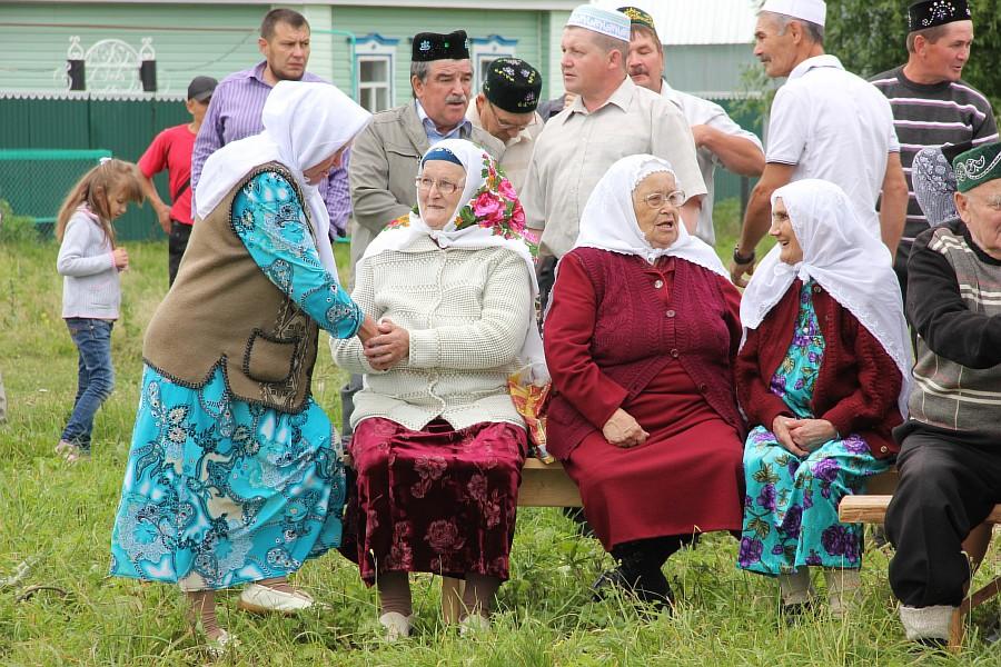 Чокырча, Кукмор, Кукморский район, Аксанов Нияз, kukmor, открытие мечети, фотография, родина, россия, ислам, мечеть, религия,  of IMG_5976