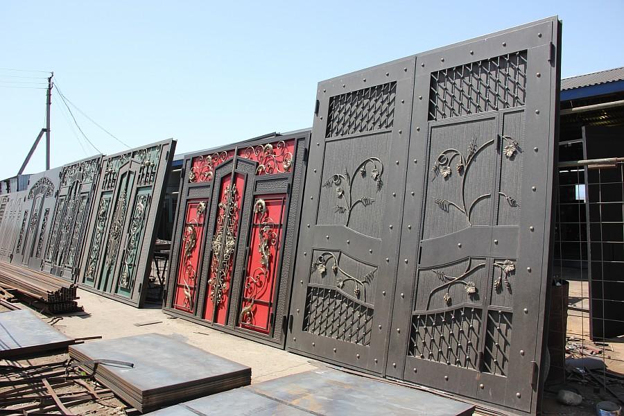 Дагестан, ремесла, железные ворота, фотографии, Аксанов Нияз, kukmor, Курорты Северного Кавказа, путешествия, Викри, красота,  of IMG_5027