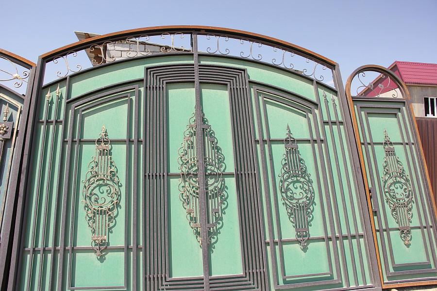 Дагестан, ремесла, железные ворота, фотографии, Аксанов Нияз, kukmor, Курорты Северного Кавказа, путешествия, Викри, красота,  of IMG_5060
