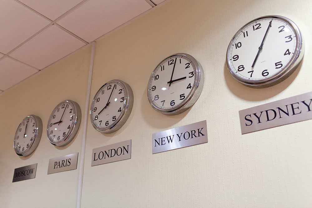 Шереметьево, вип, вип-зал, vip, терминал F, путешествия, аэропорт, авиа, 2