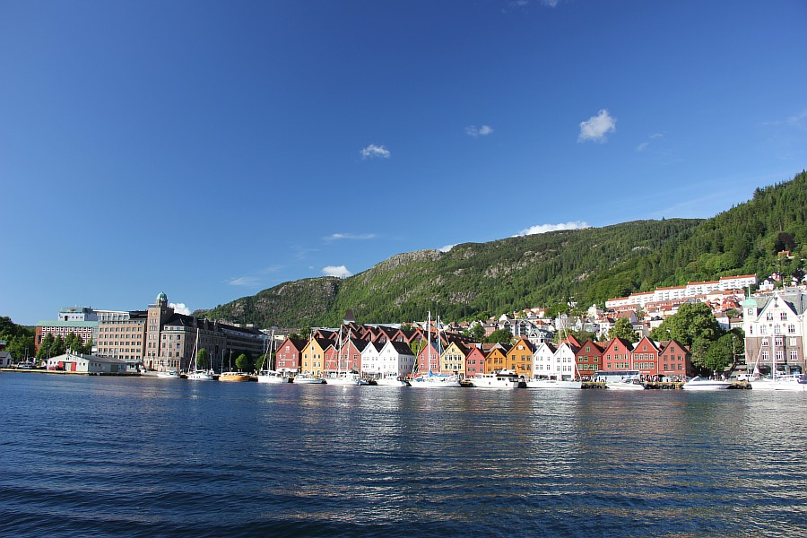 Bergen, Берген, norway, Норвегия, фотография, Аксанов Нияз, путешествия, kukmor, livejournal, блогтур, of IMG_4464
