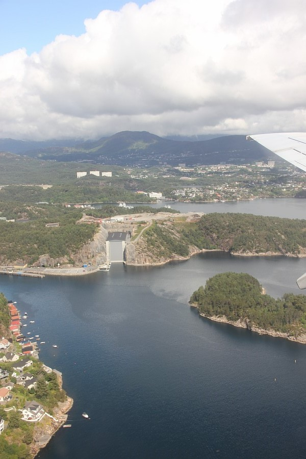 Bergen, Берген, norway, Норвегия, фотография, Аксанов Нияз, путешествия, kukmor, livejournal, блогтур, of IMG_6340