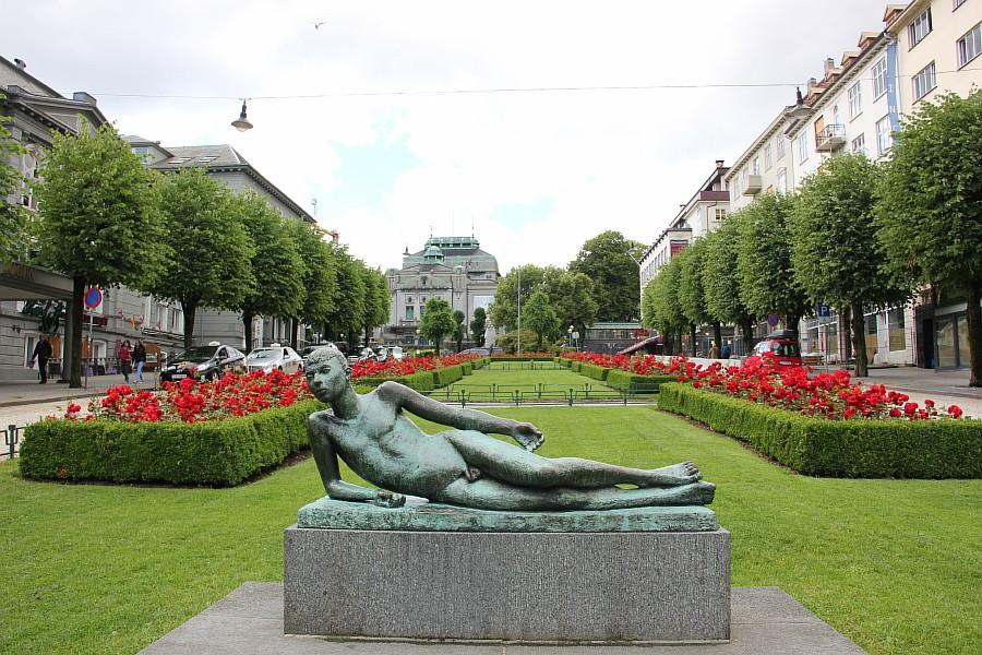 Bergen, Берген, norway, Норвегия, фотография, Аксанов Нияз, путешествия, kukmor, livejournal, блогтур, of IMG_6398