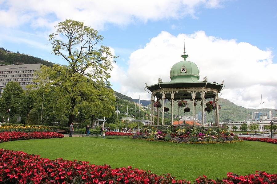 Bergen, Берген, norway, Норвегия, фотография, Аксанов Нияз, путешествия, kukmor, livejournal, блогтур, of IMG_6399