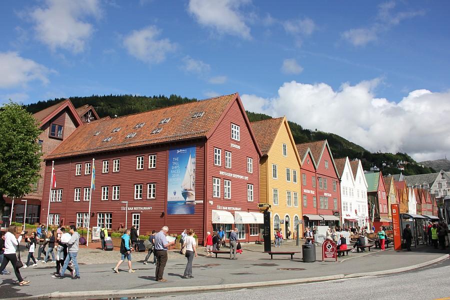 Bergen, Берген, norway, Норвегия, фотография, Аксанов Нияз, путешествия, kukmor, livejournal, блогтур, of IMG_6410