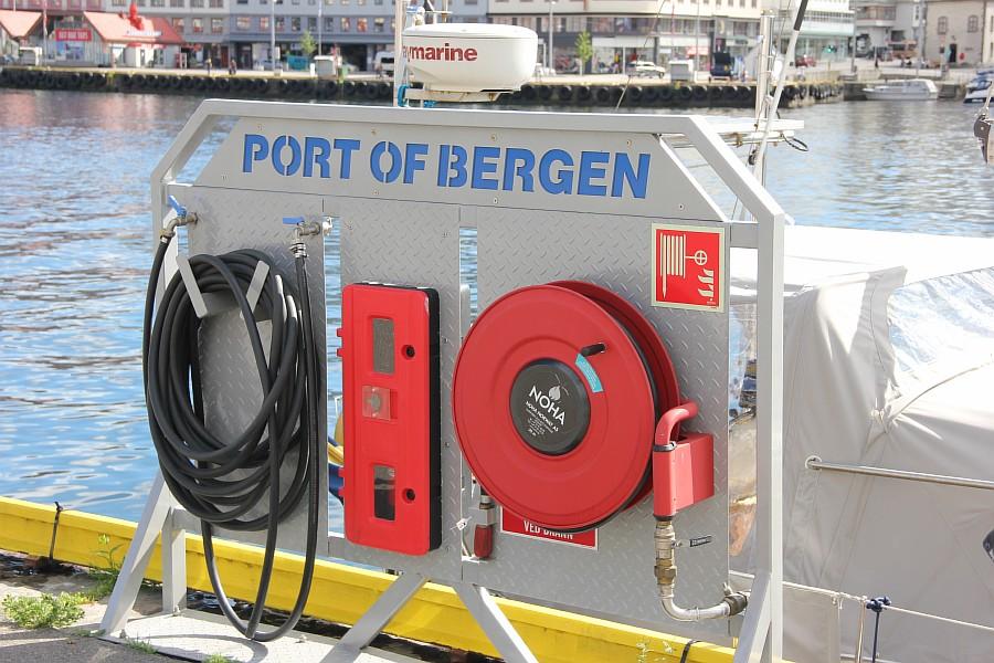 Bergen, Берген, norway, Норвегия, фотография, Аксанов Нияз, путешествия, kukmor, livejournal, блогтур, of IMG_6411