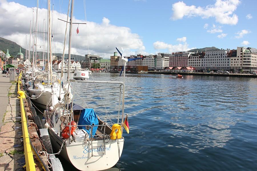 Bergen, Берген, norway, Норвегия, фотография, Аксанов Нияз, путешествия, kukmor, livejournal, блогтур, of IMG_6412