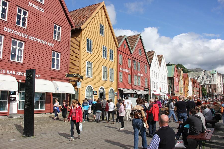 Bergen, Берген, norway, Норвегия, фотография, Аксанов Нияз, путешествия, kukmor, livejournal, блогтур, of IMG_6413