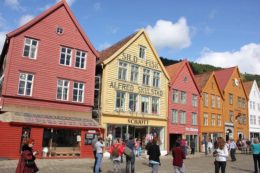 Bergen, Берген, norway, Норвегия, фотография, Аксанов Нияз, путешествия, kukmor, livejournal, блогтур, of IMG_6417